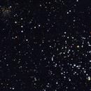 M35,                                steven_usa