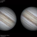 Jupiter - July 31, 2019,                                Fábio