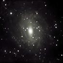C101 ( NGC 6744),                                Izaac da Silva Leite