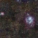 M8-M20-M21,                                Stefano Franzoni