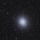 Omega Centauri,                                Paul Hancock