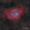 M8 from La Palma rework,                                Florian_Neumann-Pieper