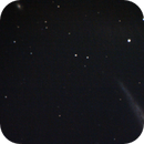 NGC4565 Needle Galaxy,                                llolson1