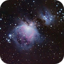 2021-02-06 Orion,                                mwoz