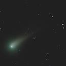 C/2012 K1 (PANSTARRS),                                AstroGG