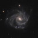 NGC 5230,                                Gary Imm