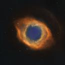 The Helix Nebula,                                astrocusanus