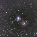 IC 417,                                Anton