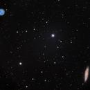 M97/M108,                                Bob J