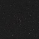 NGC 2281,                                Damien Cannane