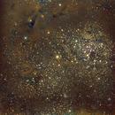 IC 359 LRVB,                                Etienne MARQUET