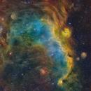 IC2177 SHO,                                Philippe BERNHARD