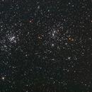 NGC869-884,                                latrade24