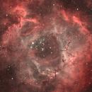 NGC2244HOO,                                Deng Yunwei