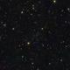 Palomar 5  Globular Cluster,                                GJL