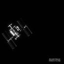 ISS 2013.08.04,                                Alessandro Bianconi