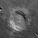 Copernicus,                                Ecleido  Azevedo