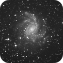 ngc6946 - 630 60 secs ha unguided subs + 720 20 secs unguided subs with UHC,                                Stefano Ciapetti