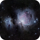 M42,                                tcpalmer