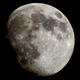 The Moon,                                cbbella
