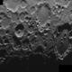 Lunar Serie - 2020 - Around Clavius,                                Axel
