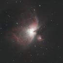 M42,                                Ben