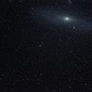 M31,                                dhocks