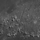 Moon,                                ericli28