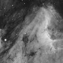 IC5067 Pelican Neb.,                                Juan José Picón