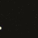 Mars,                                Davide Bombonato