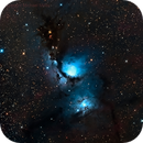 M 78,                                Mike Miller