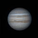 Jupiter,                                DiscoDuck