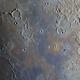 MOON -  Mare Nubium • Fla Mauro • Bonpland • Parry • Tolansky • Guericke • Catena Davy • Lassell • Opelt,                                Oleg Zaharciuc