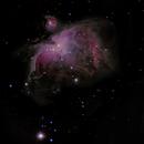 M42 20210327,                                noon