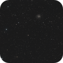 M101 from mobile setup,                                milosz