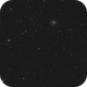 M101 from mobile setup,                                milosz