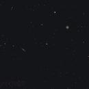 M97 & M108 // 650 fl,                                Olli67
