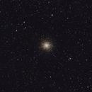 M 14,                                Candrzej