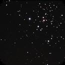 C96 Diamond Cluster,                                Adel Kildeev