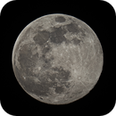 SUPERMOON April 7th, 2020,                                astrotaxi