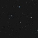 M97 & M108,                                Florian Drews