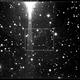 Hubble Deep Field - South,                                Roger Groom