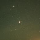 Gemini and Jupiter 2,                                johnny984