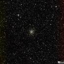 NGC6352,                                simon harding