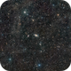 Bode's Galaxies (Messier 81 & 82) and the IFN,                                Miles Zhou