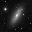 NGC 2841,                                Mike7Mak