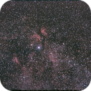 ic 1318 of 17.08.09 with an unmodded 450d and a 70-200 F4 Canon Lens,                                Stefano Ciapetti