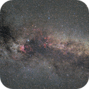 Cygnus Widefield,                                Michael Schulze