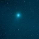 Comet Lovejoy,                                John Dennehy