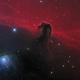 IC 434   Horsehead Nebula,                                noodle
